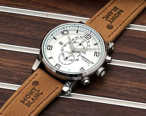 top most expensive watches brands