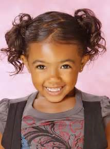 Top most women hairstyles ideas cute little black girls hairstyles