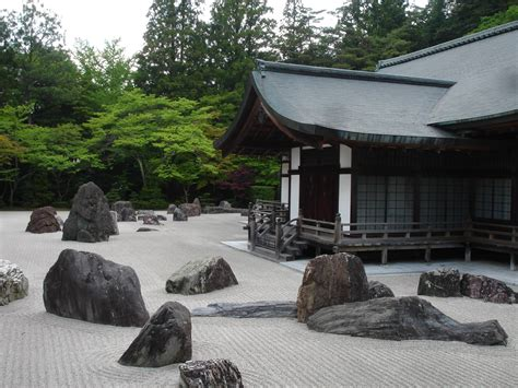 Zen Garden Wallpapers Wallpaper Cave Rock Garden Zen