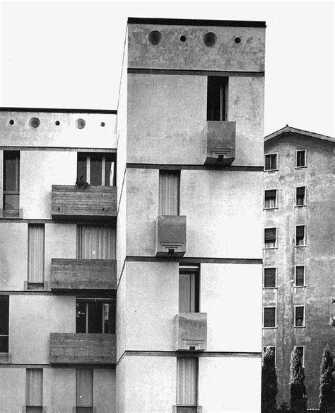 popolare di verona a vicenza casa borgo contr 224 quartiere 8 vicenza architecture