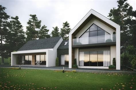 rendered house designs best 25 rendered houses ideas on pinterest