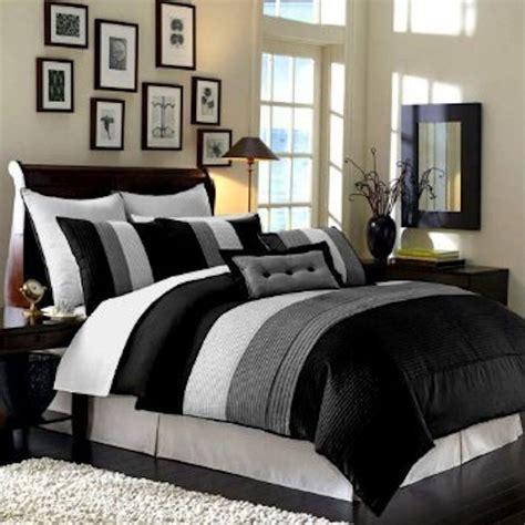design unique comforterts bedding best bedroom masculine