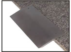 Rubber Floor Transition Strips by Carpet To Tile Transition Strips Rubber Carpet Vidalondon