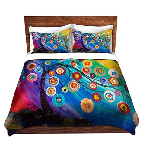 Beautiful Duvet Sets Gorgeous Tie Dye Comforters And Bedding Sets For A