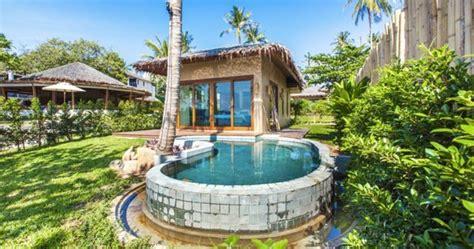 Detox Retreat Thailand Cheap by Koh Samui Seadance Resort 25 Discount Airline Staff Rates