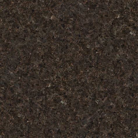 Tiled Kitchen Floors Ideas best 25 marble texture seamless ideas on pinterest