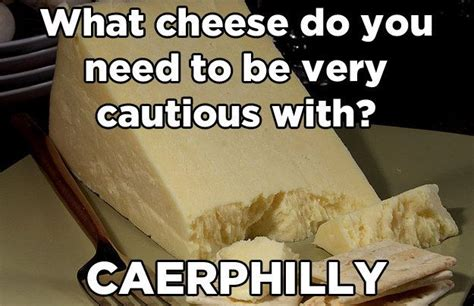 7 Jokes To Help You Smile by 29 Best Images About Cheese Puns On