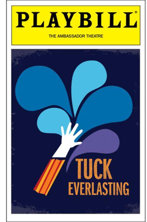 tuck everlasting book report tuck everlasting on behance