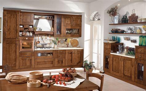cassettiera per cucina mondo convenienza cassettiera per cucina mondo convenienza riferimento per