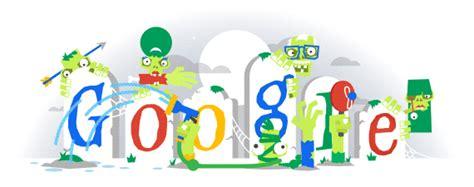 happy doodle 2014 doodle happy 2014 gwb