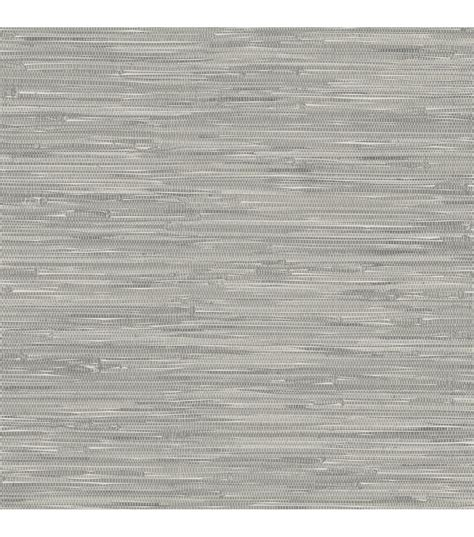 grasscloth peel and stick wallpaper wallpops 174 nuwallpaper tibetan grasscloth peel and stick