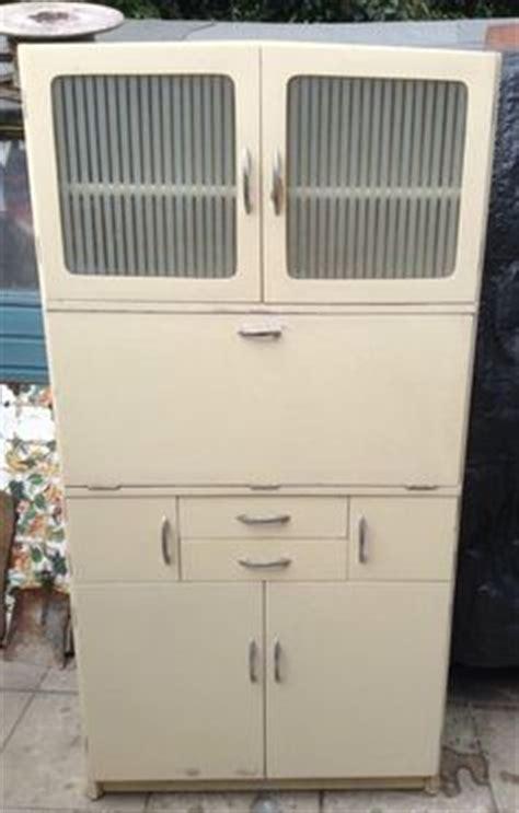hygena kitchen cabinets retro vintage kitchen cabinet cupboard unit kitchenette