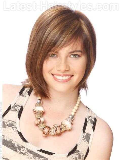 edgy bobs with side bangs 17 best images about hair ideas on pinterest the long