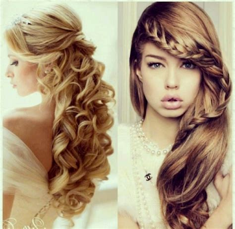 Easy Formal Hairstyles For Medium Hair by Easy Prom Hairstyles For Medium Hair Hairstyles