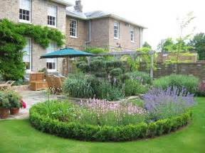 garden designs pictures landscape design photos landscape 20 beautiful garden design ideas