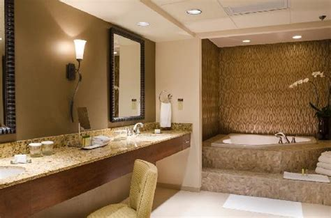 presidential suite bathroom doubletree by hilton hotel ontario airport updated 2018