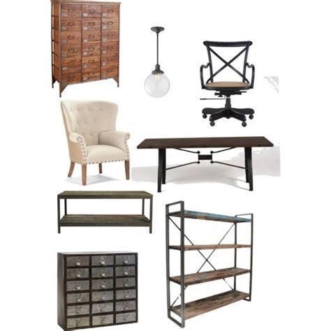 tattoo shop furniture 1000 ideas about shop decor on