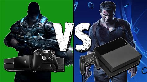 xbox one or ps4 better better xbox one or ps4 fandifavi