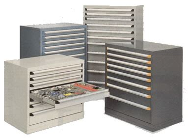 Modular Drawers by Drawer Cabinets Drawer Storage Cabinets Modular Drawer Storage System