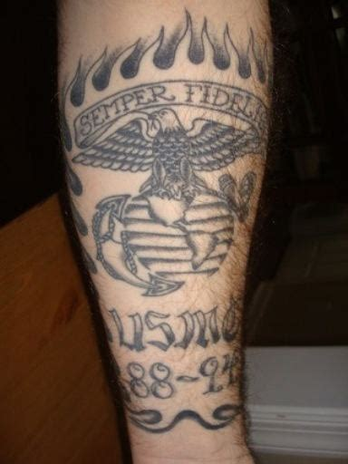 special forces tattoos special forces tattoos designs pictures