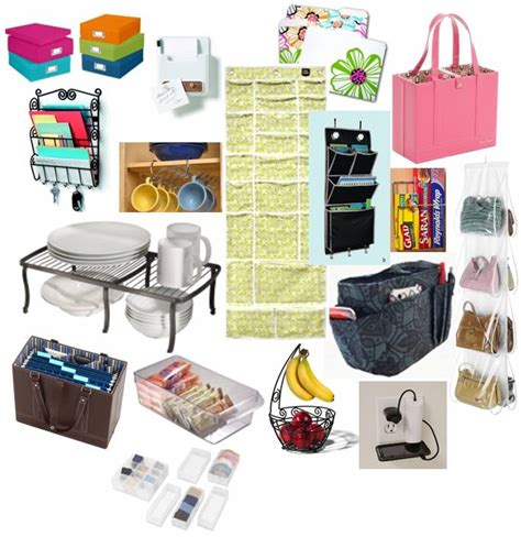 best home products 50 clever container organizing products giveaway