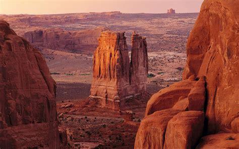 desert fonds decran hd arriere plans wallpaper abyss