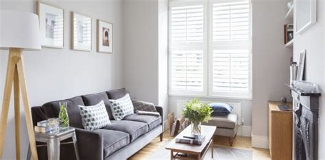 Living Room Ideas Terrace Stunning In Suburbia