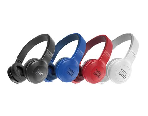 Jbl C100si In Ear Headphones Original Garansi Resmi Ims original wireless headphones on ear jbl e45bt keewee shop