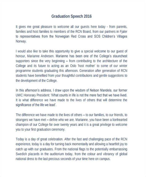 Abstract Extempore Topics For Mba by Graduation Speech Essay Format For Research Paper