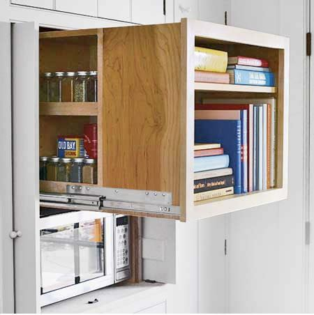 enzy living kitchen cabinet pull outs accessories