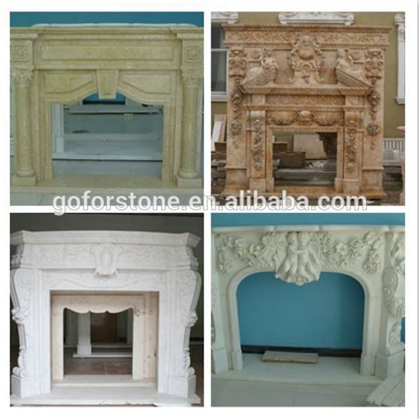 fancy electric fireplace decorative electric fireplace buy decorative electric
