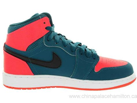 youth basketball shoes australia australia basketball shoes 28 images hgiw610267