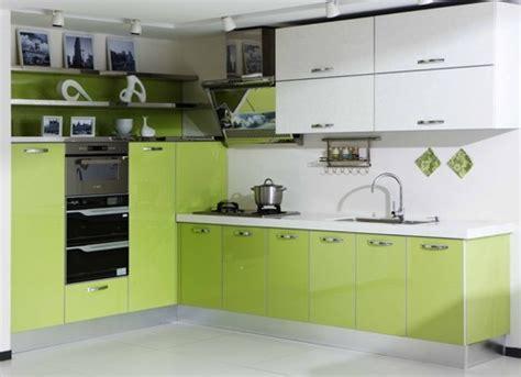 Uv Kitchen Cabinet Kitchen Cabinet Uv Finishing In Foshan Guangdong Yajiasi Kitchen Cabinet Co Ltd