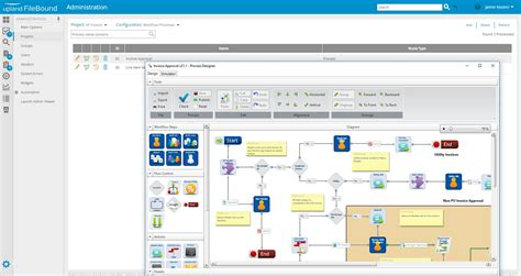 workflow automation software workflow software best