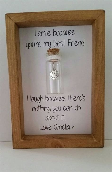 best 25 diy best friend gifts ideas on pinterest friend