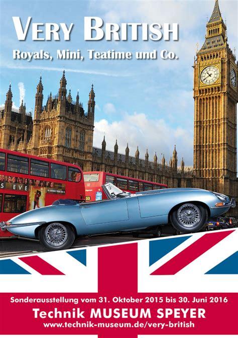 Motorrad Classic 5 2015 by 2015 Royals Mini Teatime Und Co