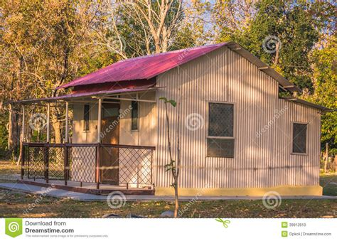 Cottages In Jim Corbett by Cottage Vip Stock Photo Image 39912810