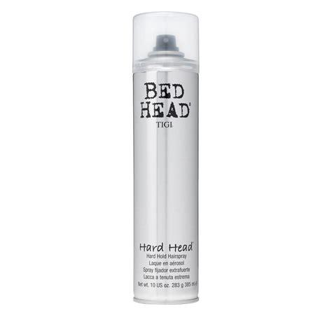 Bed Spray by Tigi Bed Hairspray 385ml Free Shipping