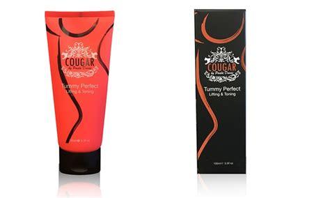 visage beauty newmarket suffolk groupon soins pour le corps et visage cougar beauty products