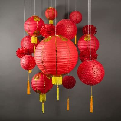 new year lanterns to buy new year lanterns to buy 28 images lanterns by