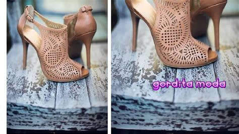 moda en zapatos 2016 fashion moda zapatos shoes zapatos de moda 2018 2017 2018 fashion shoes