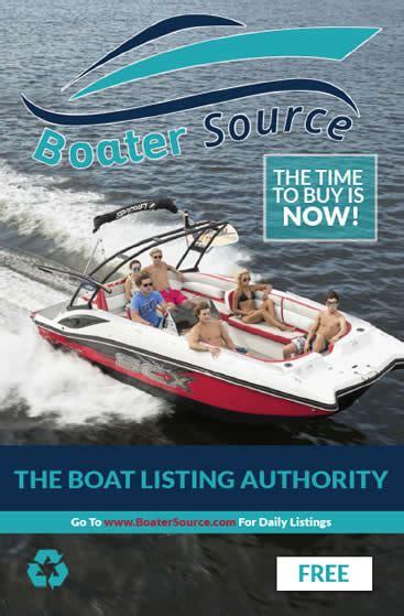 yamaha jet boats for sale long island ny long island boats for sale boats for sale long island