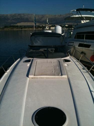 pier zero yachts s l sunseeker superhawk 48 boats for sale boats