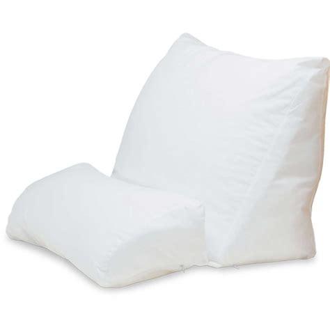 contour living flip pillow ebay