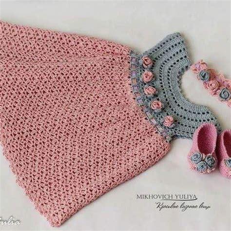1000 imagens sobre croche no pinterest mais de 1000 imagens sobre crochet para bbs e crian 231 as no