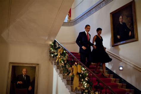 christmas   presidents history  zim