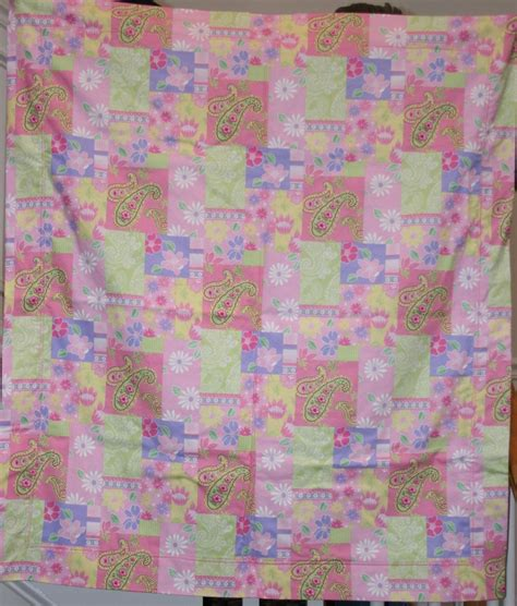 Flannel Baby Quilts by Flannel Baby Quilt Quilts