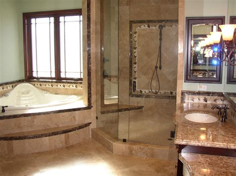 decorating ideas for master bathrooms bathroom extraordinary master bathroom remodel ideas