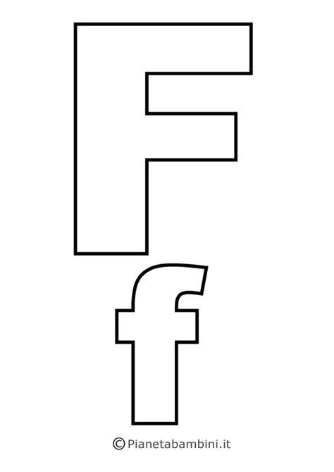 lettere alfabeto da stare lettere dell alfabeto stilizzate 28 images oltre 25