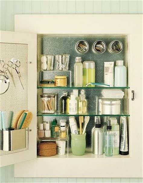 how to organize kitchen cabinets martha stewart 52 meticulous organizing tips to rein in the chaos